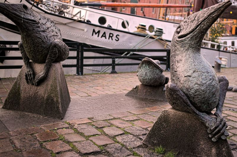 Outdoors No People Close-up Free Groningen Urbanphotography Canonphotography Frogs Froglove Art ArtWork Artphotography Statue Urban Exploration UrbanART Dutch Photographer Dutch Art Dutch Urban