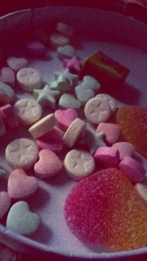 Sweets Enjoying Life Taking Photos Love ♥