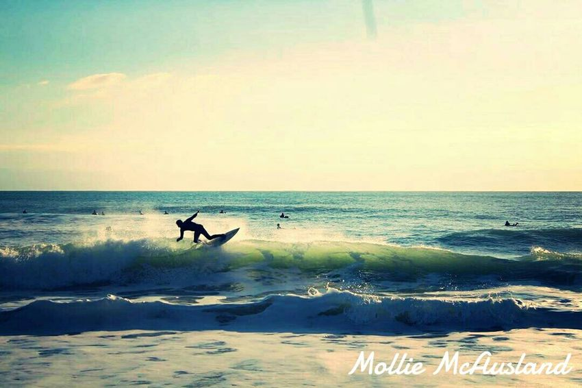 Photographer Photgraphy Black White Walk Ownphotos Beach