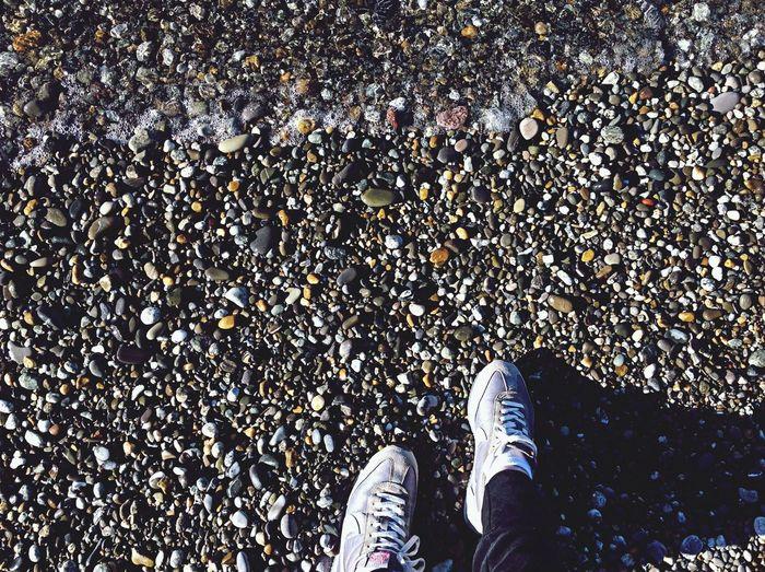 Nike Sea Sochi Weekend