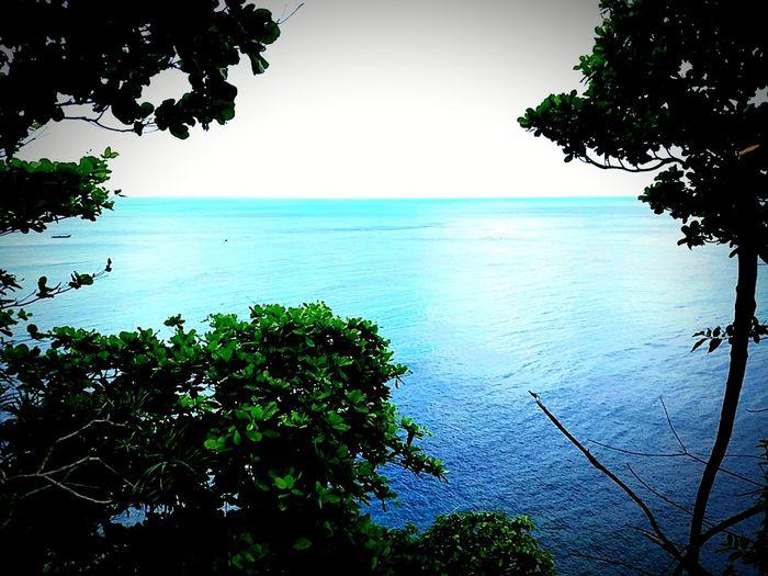 Sabang Island, Aceh Zero Kilometres Sabang Nol Kilometer Kilometer Island Aceh Sabang Island Nol INDONESIA Pulau Weh Kilometel Nol