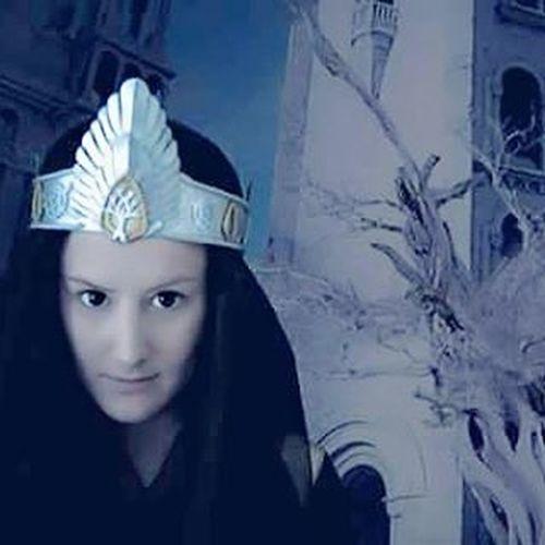 Beruthiel Beruthielcosplay TarannonFalastur Gondor Queenofgondor Darklady Darknumenorean Sauron Melkor Umbar Silmarillion LOTR Hobbit Silmarillioncosplay Tolkien Womanofmiddleearth Middleearthcosplay Minastirith Whitetree Whitetreeofgondor