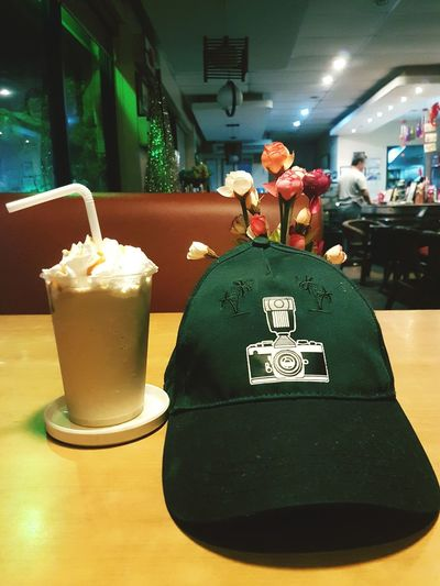 Coffee Photography Still Life Coffee Shop Cap Coffee House Frappe Frappuccino On The Table Tea Time Tea Tea Is Healthy Drinking A Latte