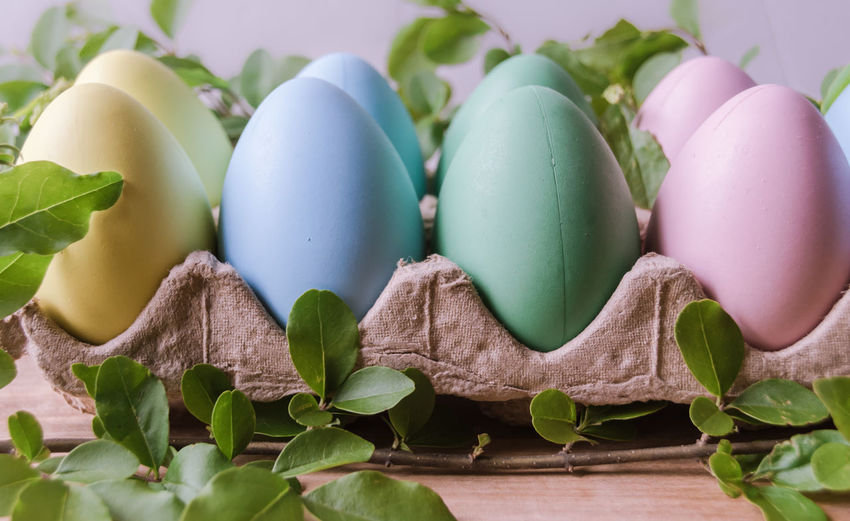 Celebration Chocolate Colors Easter Easter Egg Easter Ready Easter Sunday Easter Eggs Holiday Spring Colors Tradition Candy Celebration Event Colorful Easter Decoration Eggs Farm Style Food Food Photography Pastel Colors Shabby Chic Spring