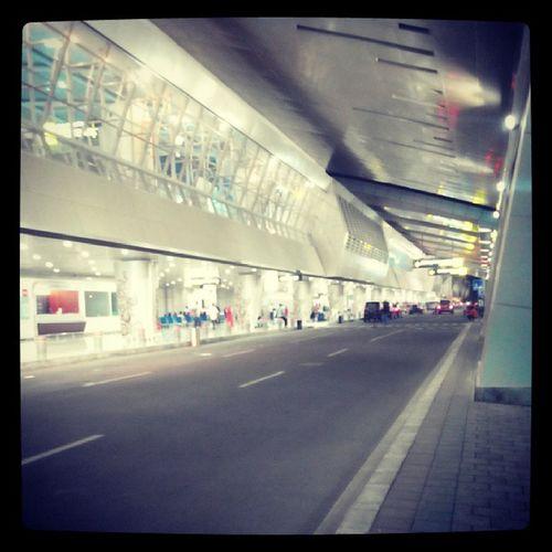 Terminal 2 juanda Juanda Sub Eastjava Night