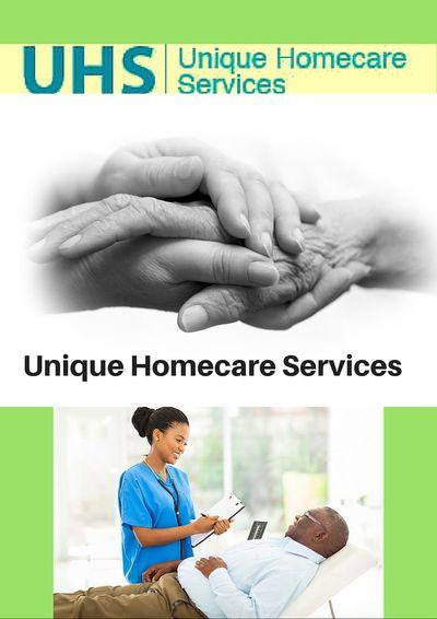Dedham Domestic Services Elder Care Facility Health Health Care Home Health Care Massachusetts Nursing Senior First Eyeem Photo