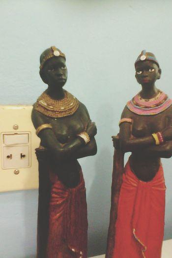Oxum Ewa Orisà, Candomblé, Umbanda Africa Religion Brazil