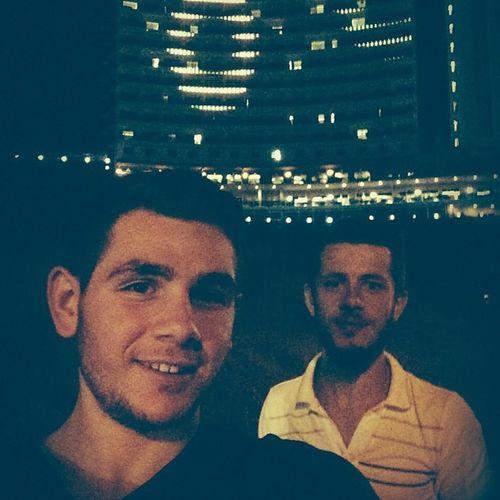 Antalya Alanya Daımond Hıll resort hotel