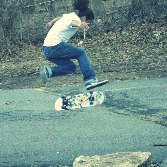 Tbt : ) Skateboarding Photography Skateboard