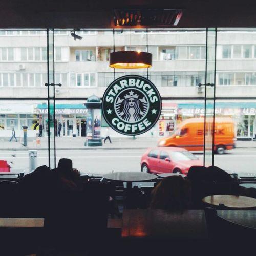 Starbucks Starbucks Coffee Starbucks <3 Coffee Coffee ☕ Love People
