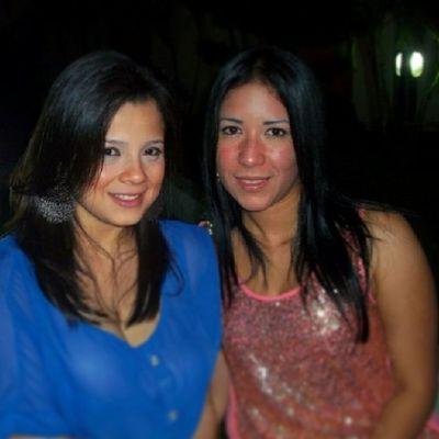 Bellas ;) Yosoycomercial Fiestainter