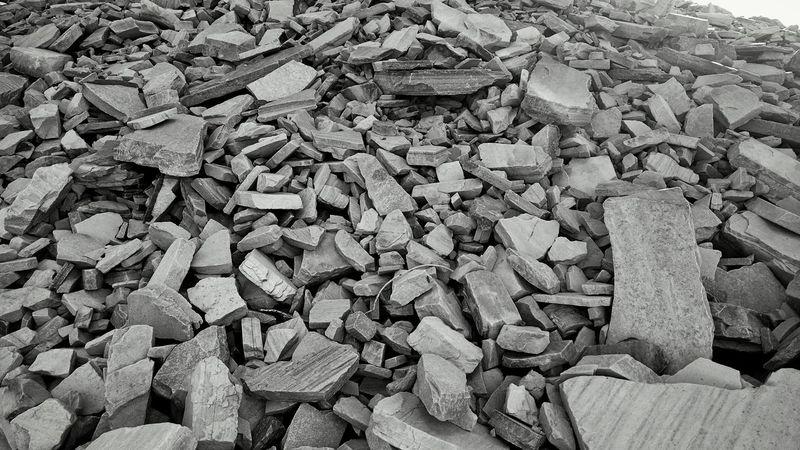 Rocks Pedras Pretoebranco Blackandwhite Mobilephotography Motoxplay