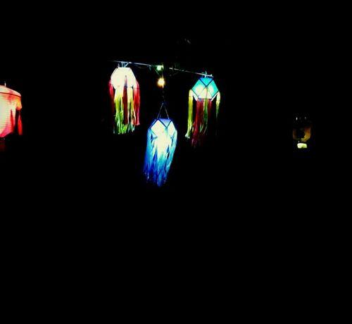 Relaxing Dark Art Lantern Vesak Day Vesak Festival Vesak Moment Vesak Light And Shadow Light In The Darkness Lantern Light