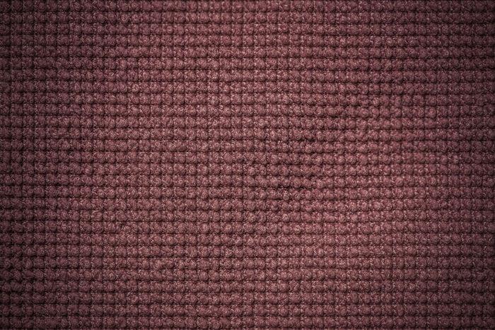 Fabric texture. Background Texture Cotton Decoration Fabric Fashion Garment Factory Interior Design Textile Design Textures And Surfaces Vivid Colours  Wallpaper Weave