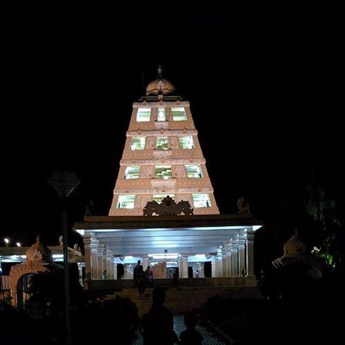 Rajarajacholan Manimandapam @ Thanjavur, Tamilnadu, India Rajarajacholan Rajarajachola Cholas  Chola Thanjavur