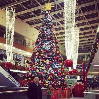 Ernuel Navidad Ytü Mexicodf 2014 Coleccionandomomentos