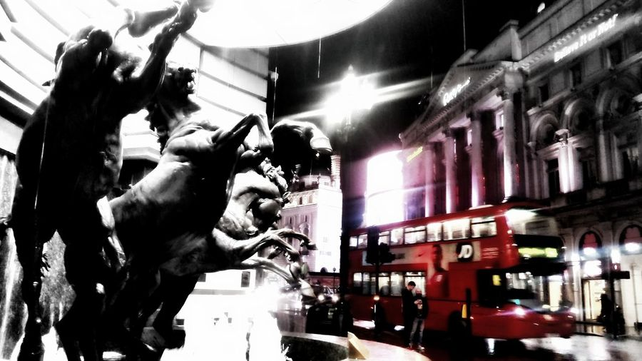 London, my way... British City City Colours City Landscape City Life City Lights City Of London City View  Colors London London Eye London EYE Am London Trip London, England London_only Londonlife LONDON❤ Uk Unreal Unreal Beauty Hidden Gems