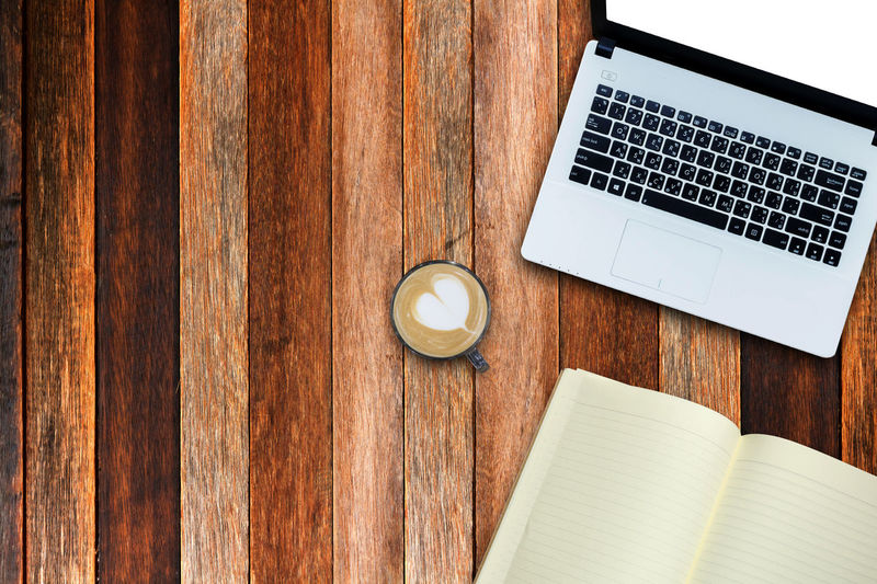 Ohmphotography Background Textured  Wood Wooden Coffee