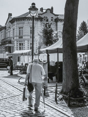 at the market in may 2014. taken with FujiFilm X20 My Best Photo 2014 Street Photography Black & White EyeEm Best Shots - Black + White Monochrome
