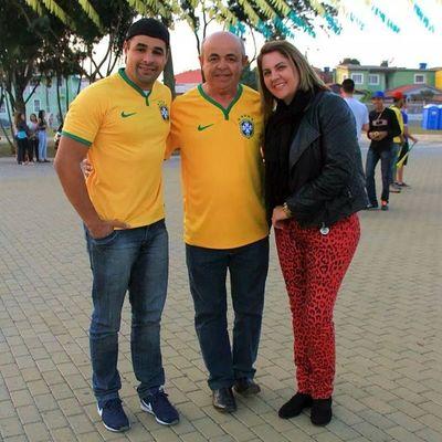 Brasil Copadomundo Selecaobrasileira