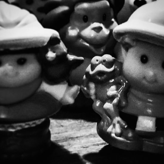 Little Littlepeople Taking Photos Blackandwhite Blackandwhite Photography Black & White Black&white Bwigers Igbest Iggermany Igers Iggers EyeEm Best Shots Igsuper_shotz Samsungphotography