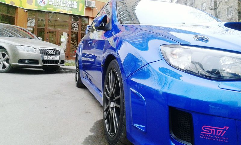 Subaru Wrx Subaru I Love Cars ♥ Cars Instacars Enjoying Life Hello Cool субару
