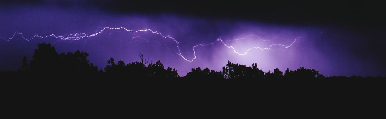 Lightning Flash In Sky Lightning And Thunder Lightning Storm Lightningphotography Lightning Lightning Bolt