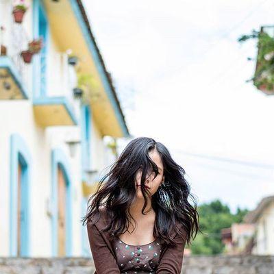 • Todos los corazones cantan una canción, incompleta, hasta que otro corazón corresponde con un susurro. -Platón • ____________________________________ Igersoaxaca Icu_mexico Loves_latino Igersmood CapturaMexico Conocemexico Fandelacultura Igworldclub_life Visualsgang Objkt_mexigers Vivamexicomx Turismo_mexico32 Loves_world Gf_mexico Mexico_great_shots Ftwotw Ig_today Ig_sharepoint Igworldclub Folkgood Best_photogram EspirituCallejero Mexicourbano Loves_vscolifestyle Beautifuldestinations MexicanosCreativos HumanEdge