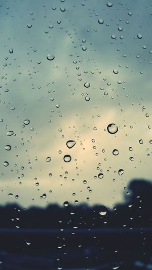 Melbourne rain Weather Melbourneweather Rainy Days