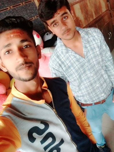 Styles #Dress Farmaan Mughni Lounge Club Lounge Bar Brother Brotherhood Brothersforlife Body & Fitness Body Care Teen #JustMe Smart Dashing Followme Like Like4like Follow Toys Toy Brand Atmosphere Portrait Togetherness Looking At Camera Young Men Close-up