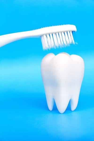 dental concept Conceptual Art Dental Dental Hygiene Blue Close-up Conceptual Photography  Day Dental Care Dental Concept Dental Equipment Dental Health Healthy No People Studio Shot Teeth Teeth Model Tooth Toothbrush