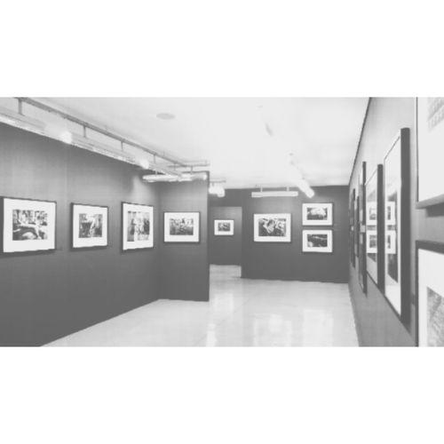 SebastiaoSalgado Streetphotography Black&white