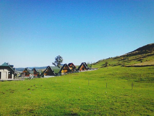 Zabljak, Montenegro Wildbeauty Bungalow Natural Beauty Beautiful Lovepic Amazing Place