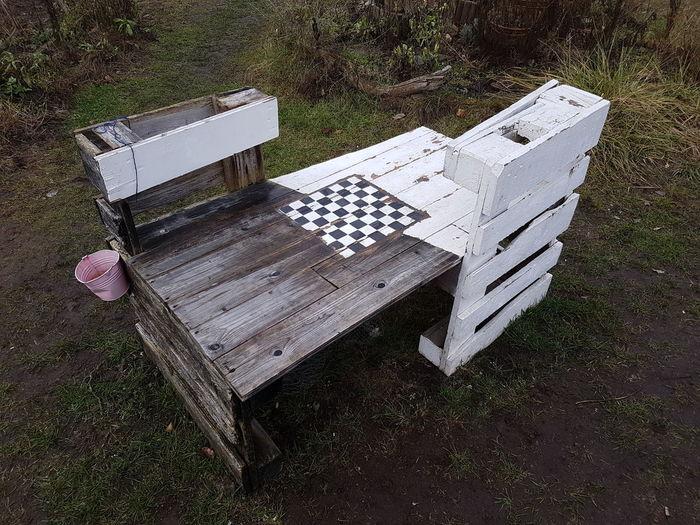 Tempelhofer Feld Tempelhofer Freiheit Sport In The City Active Lifestyle  Lifestyles Activity Urban Garden Chess Game Chess Time Lifestlye Together We Can Together Chess Table Urban Lifestyle Urban Photography