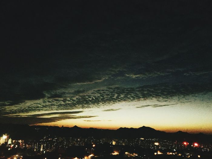 Good night First Eyeem Photo