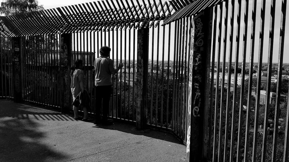 Berliner Ansichten - Beautifully Organized Snap a Stranger Berlin, Germany  Volkspark Humboldthain In Wedding The Grid Berlin From Above My Photos Adis Art Showcase November EyeEm Gallery Fine Art Creativity Black And White Light And Shadow Scenics People Atmospheric Art Photography Simple Photo Simplicity I Think Therefore I Am Capture Berlin Finding New Frontiers Adapted To The City Miles Away The City Light Minimalist Architecture Women Around The World Welcome To Black EyeEmNewHere Resist EyeEm Diversity The Secret Spaces Long Goodbye Art Is Everywhere Break The Mold TCPM The Street Photographer - 2017 EyeEm Awards The Architect - 2017 EyeEm Awards The Great Outdoors - 2017 EyeEm Awards The Photojournalist - 2017 EyeEm Awards The Portraitist - 2017 EyeEm Awards Neighborhood Map Visual Feast BYOPaper! Live For The Story Out Of The Box Place Of Heart Let's Go. Together. Sommergefühle EyeEm Selects Breathing Space The Week On EyeEm Investing In Quality Of Life Your Ticket To Europe Mix Yourself A Good Time Berlin Love Paint The Town Yellow Discover Berlin Been There. Second Acts Rethink Things Perspectives On Nature Postcode Postcards Be. Ready. Black And White Friday Step It Up One Step Forward Crafted Beauty EyeEm Ready   AI Now An Eye For Travel Mobility In Mega Cities Colour Your Horizn Press For Progress This Is Masculinity Stories From The City Go Higher Inner Power This Is Queer #FREIHEITBERLIN