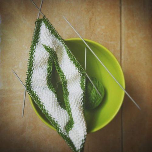 Яркий летний день! 🌴Захотелось свежести 🙌 готовьсанилетом воротник снуд вяжутнетолькобабушки вязаниеназаказ вязание осенняямода скороосень fashion moda odessa handmade crochet crocheting dnepr ukraine ukrainehandmade