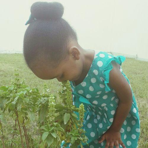My Little Girl My Little Sister  My Little Angel My Little Princess ♥