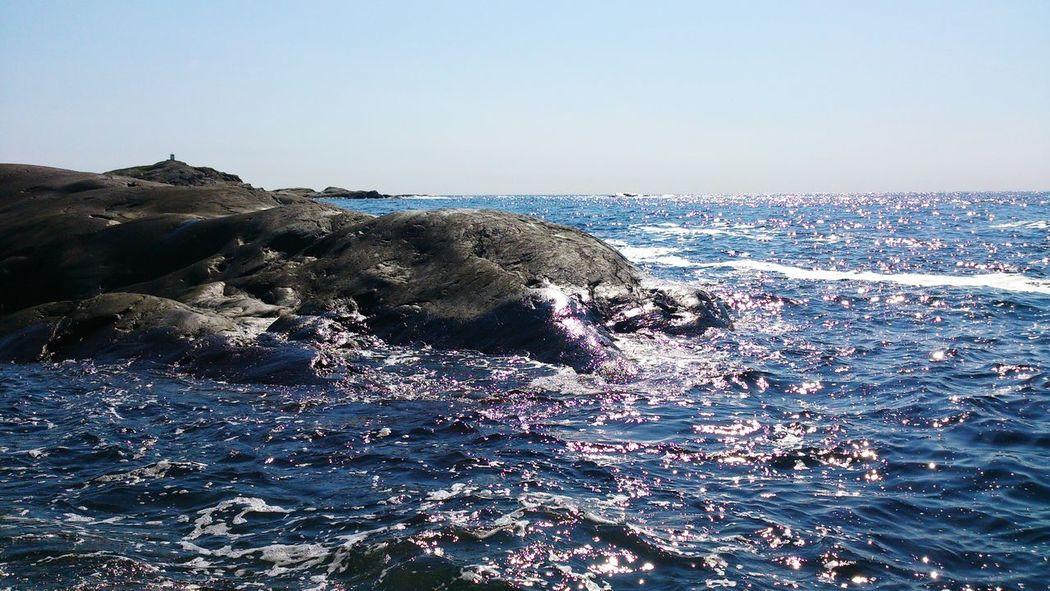 Hönö adventures Picnic Gothenburgarchipelago  Beautiful Day Beautiful Nature Spontaneous Ideas Hello Sunshine