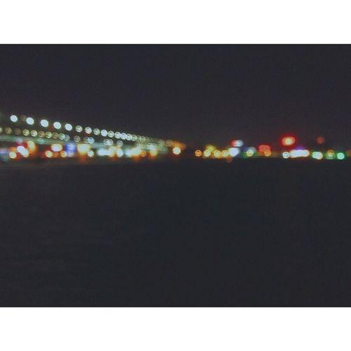 武汉长江大桥 武汉 Wuhan