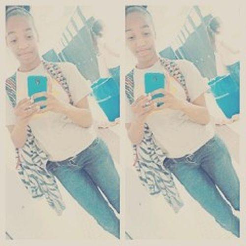 Yesterday <3