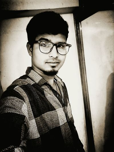 Hello Friend How Are You First Eyeem Photo
