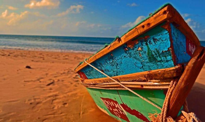 Boats Coastline Coastal Life Ocean Beachphotography First Eyeem Photo