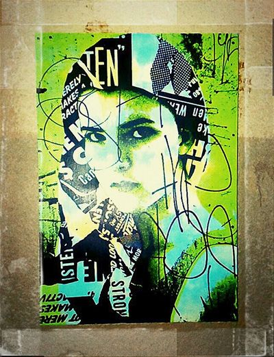 Art Public Art Check This Out ArtWork People Paintings Wallart Street Art/Graffiti Taking Photos Streetart Streetphotography