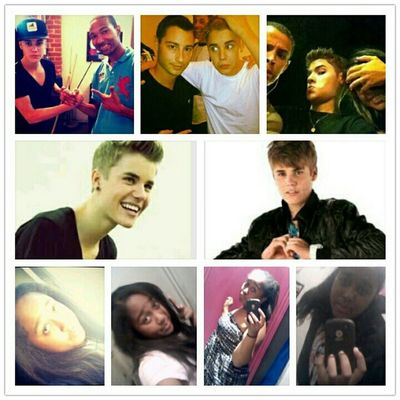 Just cuz were are different doednt mean we can't express how we feel or what is going on in life to eachother! Were different and one in the same I love u Justin <3 @justinbieber @justin18bieber Justinbieber Love BeliebersGoHard