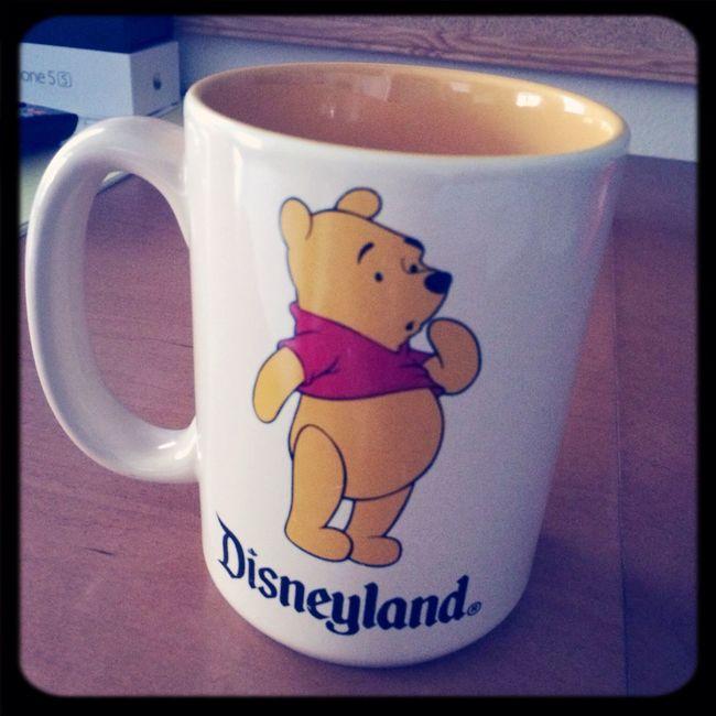Tea kinda day Cold Days Cozy Enjoying Life Cute