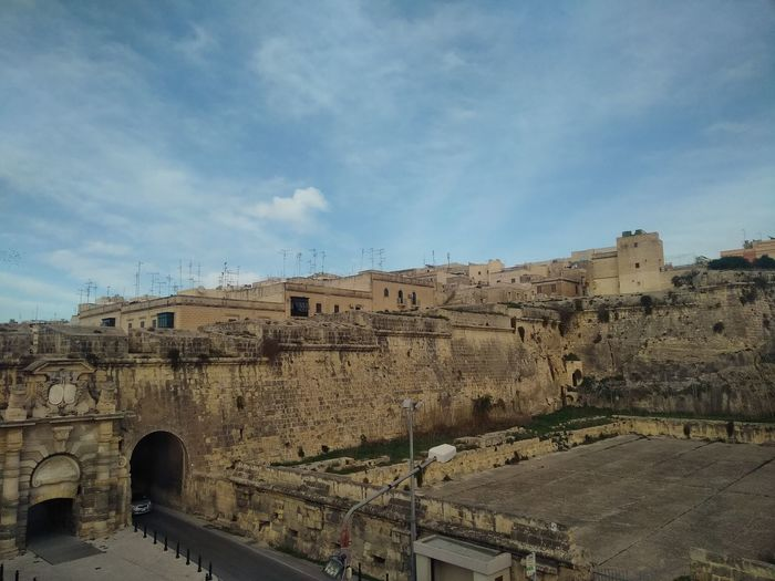 History Old Ruin Ancient Civilization Archaeology Ancient Architecture Travel Destinations
