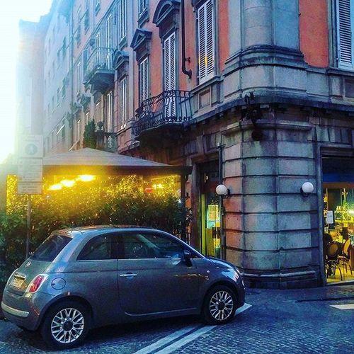 Carrara Viaroma Centro Building Town Photograpy Photooftheday Pictureoftheday Cafe Instagood Instamood Instapic Instadaily Igeres I Italia Italy L4l F4F Like4like Likeforlikeback Tuscany Toscana Tagsforlikes Follow follome followbackteam