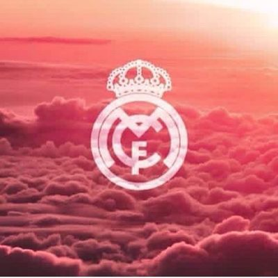 احلي_فوز_و_احلي_مدريد