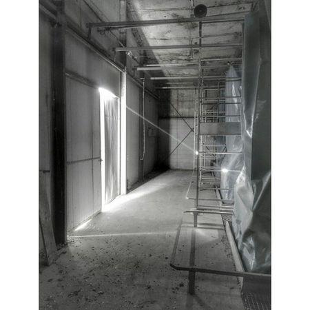 Punti di vista... Eboli Italia Italy Work moment life Instagram Lucidistortephoto lg lg_g3 lgitalia bw